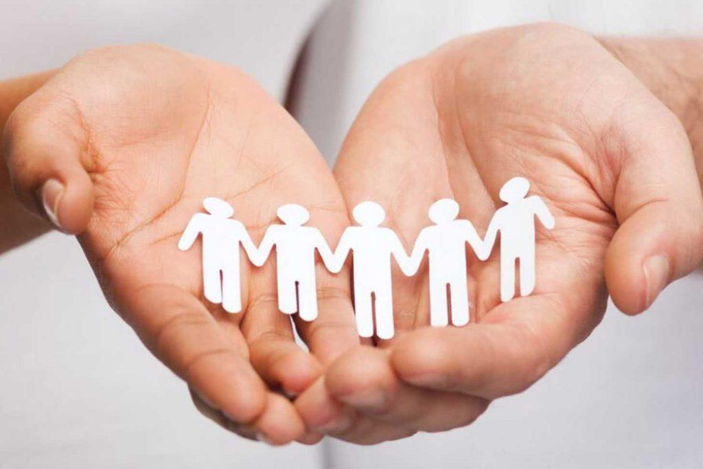 Quais são os principais benefícios sociais do governo? Veja lista!