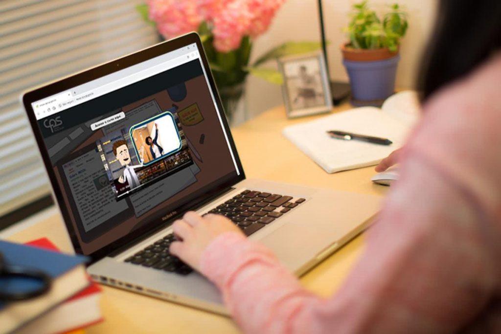 Dicas valiosas para auxiliar professores durante o home office e aulas online