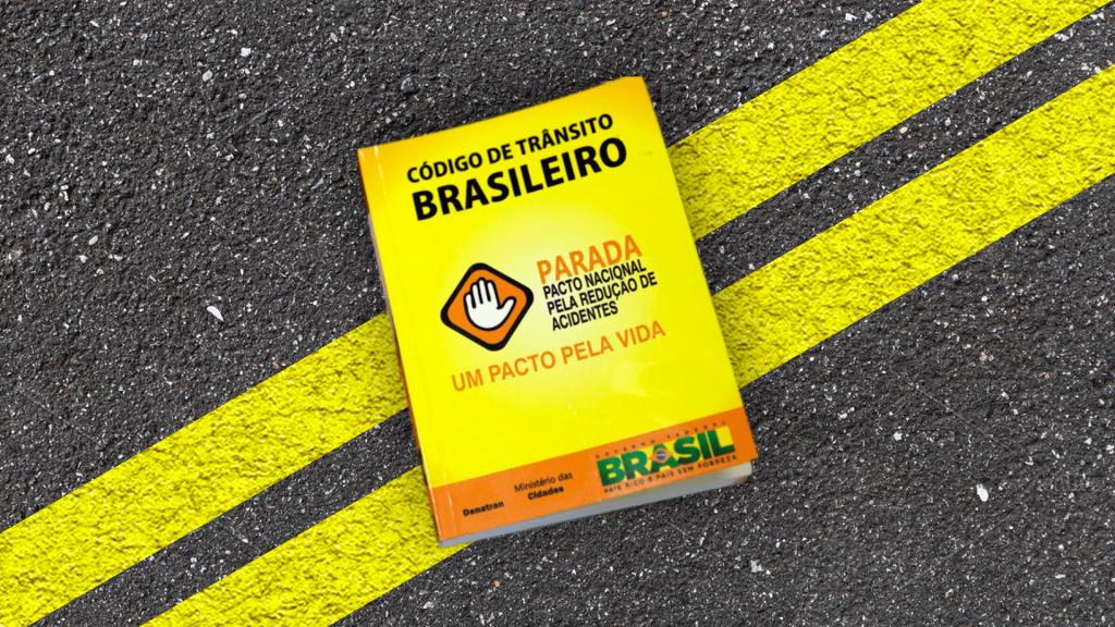 Novo Código de Trânsito Brasileiro traz mudanças nos pagamentos de impostos?