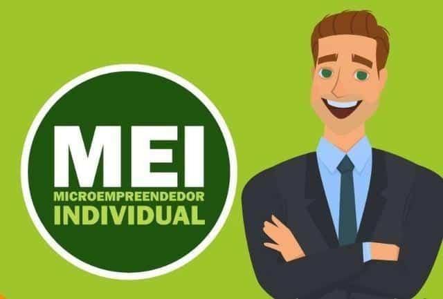 Quais as principais diferenças entre MEI, CNPJ e CPF?