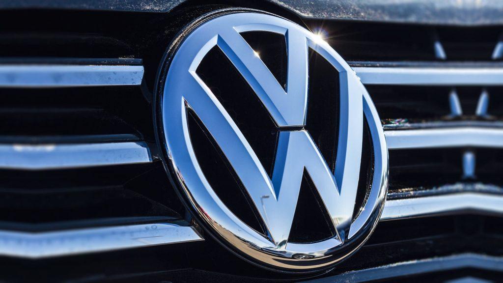 Novidades e despedidas da VW: Conheça os lançamentos e os modelos que sairão de linha